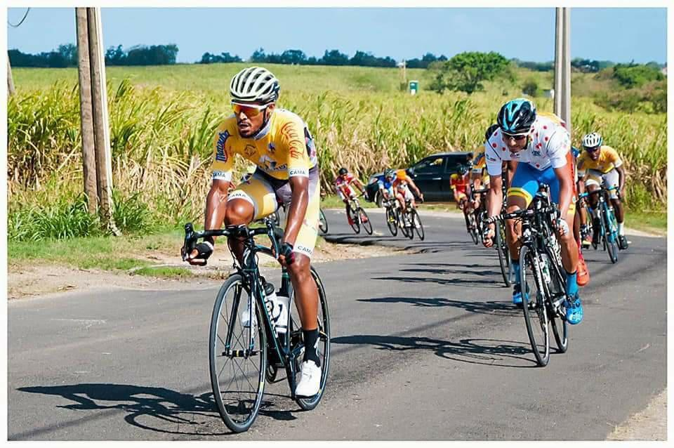 cyclisme_guadeloupe