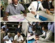 Guadeloupe. Conflit social : le protocole d'accord signé