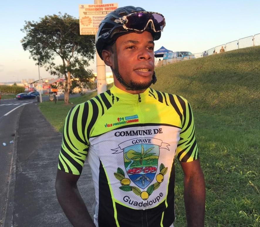 teddy_combet_cyclisme
