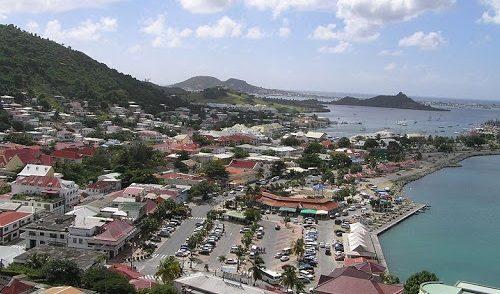Covid-19. Mesures sanitaires assouplies dans les Iles du Nord