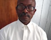 Antigua. Un autre syndicat critique la politique de covid du gouvernement pour les travailleurs publics