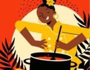 Economie. Martinique Gourmande 2021 : un festival culinaire doublement solidaire !