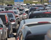 République dominicaine. Les concessionnaires automobiles préviennent que les prix pourraient monter en flèche