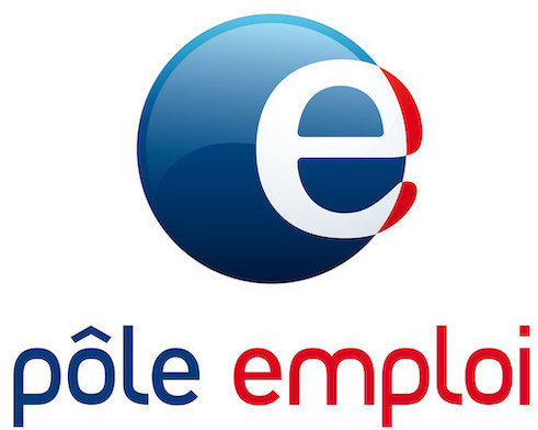 Guadeloupe. Offres d'emploi