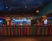 Antigua-et-Barbuda. Le gouvernement prépare la réouverture des bars et des boites de nuit